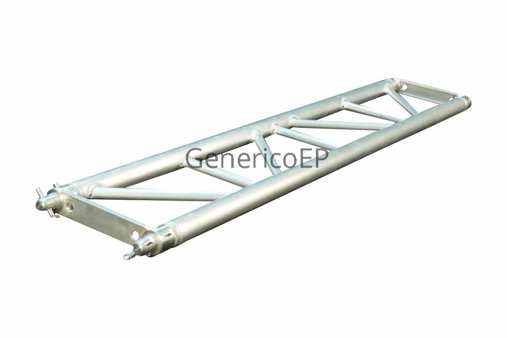 5' Ladder Truss 12